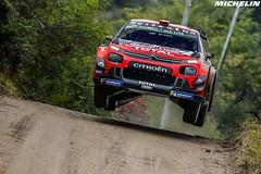 2019 WRC Rally Argentina (Michelin Motorsport_Rally) Tags: 19 worldrallychampionship sport wrc motor corsica car auto championnatdumondedesrallyes motorsport argentina arg cordoba carlospaz