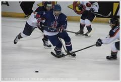 Great Britain vs Netherlands   Великобритания vs Нидерланды (Dit is Suzanne) Tags: img8567 28042017 verenigdkoninkrijk unitedkingdom соединённоекоролевство noordierland northernireland севернаяирландия belfast белфаст ©ditissuzanne canoneos40d tamron18200mmf3563diiivc beschikbaarlicht availablelight ijshockey icehockey хоккей живихоккеем eishockey icehockeyworldchampionshipgreatbritain2017 belfast2017 divisionib grootbrittaniënederland greatbritainnetherlands великобританиянидерланды seizoen20162017 season20162017 сезон20162017 27 russellcowley 16 ronaldwurm 3 joeyoosterveld views50