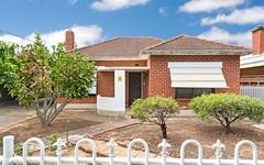 9 Tasman Avenue, Flinders Park SA