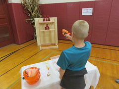 IMG_3515-102018 (octoberblue13) Tags: peninsula heritage school fall fest 2018 games gym
