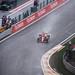 F1 2018: Spa Francorchamps