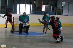 Aleš Hřebeský Memorial 2019, Day 3 (LCC Radotín) Tags: istanbulsultans adlerlacrosse ahm alešhøebeskýmemorial memoriálalešehøebeského fotomartinbouda lacrosse boxlakros boxlacrosse lakros memoriálalešehřebeského alešhřebeskýmemorial