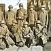 370th Colored Inf. Croix de Guerre winners returning Hoboken 2-10-19 [WNU] NARA111-SC-64004