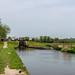 New Marton Bottom Lock