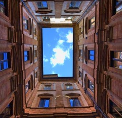clouds sky and architecture (simona300) Tags: fermo marche clouds sky architecture paesaggimarchigiani city light nuvole cielo architettura landscape palazzofalconi ngg greatphotographers filmphotografy wtns vsco photografy photofilm