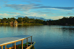 DSC_0797 (sk Krouse) Tags: travel lake fish peru fishing nikon lakes travelphoto southamerica travels adventure explore travelphotos country ecuador scenery d3200 wild