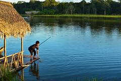 DSC_0813 (sk Krouse) Tags: peru fishing fish lakes lake nikon travel travelphoto southamerica travels travelphotos explore adventure country ecuador people street local locals scenery d3200 wild