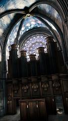 Assassin's Creed® Unity2019-4-27-17-58-335 (M.NeightShambala) Tags: assassins creed unity paris notre dame notredame ubisoft jv video games