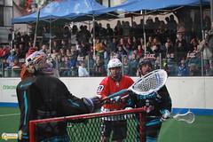 Aleš Hřebeský Memorial 2019, Day 4 (LCC Radotín) Tags: megamen lccustodes ahm alešhøebeskýmemorial memoriálalešehøebeského fotomartinbouda lacrosse boxlakros boxlacrosse lakros memoriálalešehřebeského alešhřebeskýmemorial