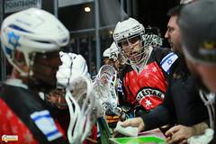 Aleš Hřebeský Memorial 2019, Day 4 (LCC Radotín) Tags: glasgowclydesiders goldstartelaviv ahm alešhřebeskýmemorial memoriálalešehřebeského fotomartinbouda lacrosse boxlakros boxlacrosse lakros