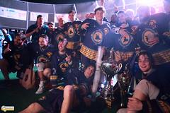Aleš Hřebeský Memorial 2019, Day 4 (LCC Radotín) Tags: glasgowclydesiders ahm alešhřebeskýmemorial memoriálalešehřebeského fotomartinbouda lacrosse boxlakros boxlacrosse lakros
