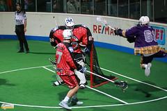 Aleš Hřebeský Memorial 2019, Day 4 (LCC Radotín) Tags: goldstartelaviv ahm alešhřebeskýmemorial memoriálalešehřebeského fotomartinbouda lacrosse boxlakros boxlacrosse lakros