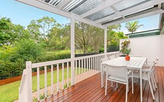 10a Noorong Avenue, Frenchs Forest NSW