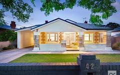 42 Charlbury Road, Medindie Gardens SA