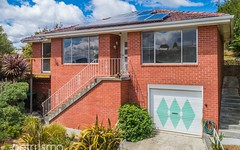 43 Corby Avenue, West Hobart TAS