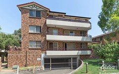11/122 Meredith Street, Bankstown NSW