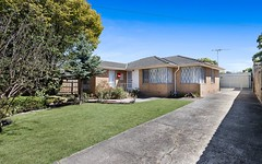 13 Baroda Avenue, Glen Waverley VIC