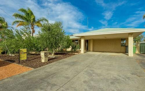 23 Colonel Barney Drive, Port Macquarie NSW 2444