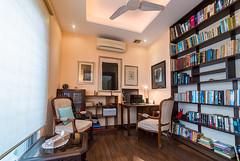 Adnan Asmi Design6 (Asmi's Design) Tags: adnan asmi desgin interior design