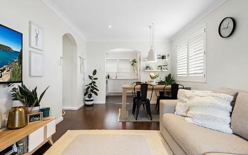 10/16 Boronia Street, Dee Why NSW 2099