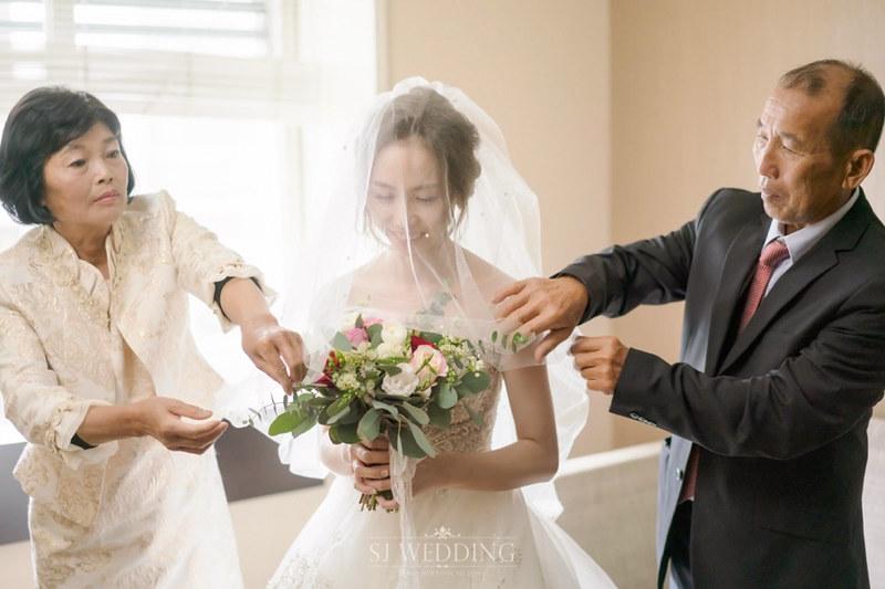 婚攝,國賓飯店,婚攝子安,婚禮紀錄,婚攝林淞