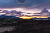 Sunset in Eyjafjordur (Einar Schioth) Tags: sunset sky sun sigma sigma2470 summer evening canon clouds cloud coast vividstriking nationalgeographic ngc nature mountains landscape lake photo picture outdoor iceland ísland eyjafjordur einarschioth