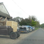 Variety of Classic Cars in need of love! thumbnail