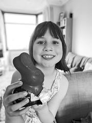 114 Bunny (Conanetta) Tags: