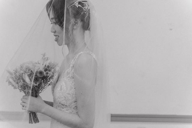 台北婚攝,大毛,婚攝,婚禮,婚禮記錄,攝影,洪大毛,洪大毛攝影,北部,北投麗禧