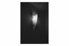 Illuminati (TooLoose-LeTrek) Tags: light bw banal
