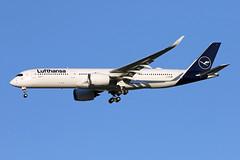 A350-9.D-AIXN-1 (Airliners) Tags: lufthansa 350 a350 a3509 a350900 a350941 airbus airbus350 airbusa350 airbusa350900 airbusa350941 iad daixn 42819