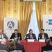 Para más información: www.casamerica.es/politica/economia-y-justicia-en-el-proc...
