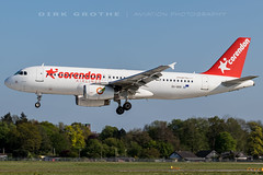 Corendon_A320_SX-ODS_20190429_HAM (Dirk Grothe | Aviation Photography) Tags: corendon a320 sxods ham orange2fly