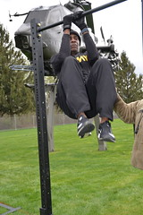 New York National Guard (The National Guard) Tags: ny nyng new york acft army combat fitness test physical pt leg tuck warm up ng nationalguard national guard guardsman guardsmen soldier soldiers airmen airman us air force united states america usa military troops 2019