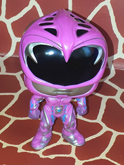 Pink Ranger no 397 Pop Movies Power Ranger The Movie Funkopop (Rodimuspower) Tags: funkopop toyhunting pinkerranger funkofigure funko saban pop collection followtofollow bobblehead funkopops funkophotography funkoaddict funkoeurope poptelevision mightymorphinpowerranger powerrangermovie funkopopphtotgraphy funkopower tvheroes powerranger funkocrazy funkomania funkotoys unboxing videographer pinkranger
