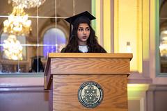 interfaith-baccalaureate-2019-1-13