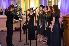 interfaith-baccalaureate-2019-1-9