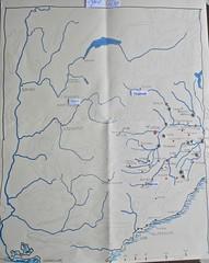 April(5)1639 (brucesflickr) Tags: piedmontesecivilwar savoy piedmont thirtyyearswar baroque warfare warlords madamecristina principetommaso spain france richelieu olivares seventeenthcentury maps infoviz
