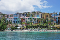 Frenchman's Cove (vmi63) Tags: hotel usvirginislands saintthomas charlotteamalie