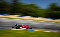 IMG_0314 (rickstratman26) Tags: alfa romeo canon eos rp panning 35mm car cars racecar racecars racing motorsport motorsports road atlanta mitty dallara f384 formula 3 f3