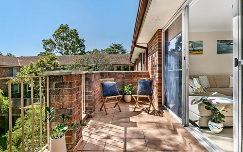 24/464 Pacific Hwy, Lane Cove NSW 2066
