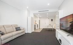 17/213-215 Carlingford Road, Carlingford NSW