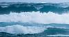 rolling in (rooibusch) Tags: hawaiianislands kauai waipouli waves wellen