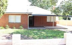 277 Fitzroy Street, Dubbo NSW