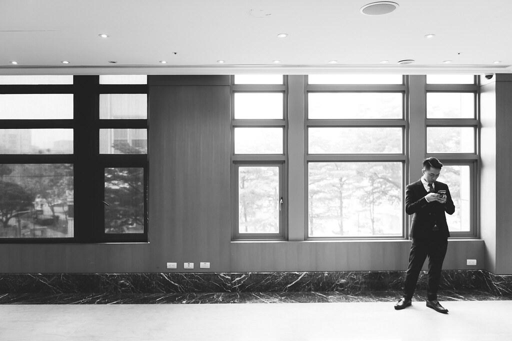 """""""台北推薦台中婚攝,JOE愛攝影,宴客紀錄,中壢古華花園飯店"""