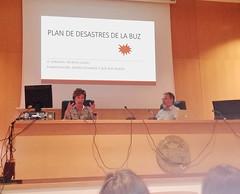 Plan de Desastres de la BUZ (R. 00842) (BUZ - Biblioteca de la Universidad de Zaragoza) Tags: buz bibliotecadelauniversidaddezaragoza universidaddezaragoza zaragoza bibliotecadehumanidadesmaríamoliner desastres 2019