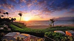 💑Top 5 Honeymoon Islands, Hawaii Islands💑 (fabholidays) Tags: