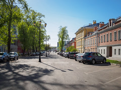 P4280876 (banagher_links) Tags: olympus omd em10 mark iii mft micro 43 russia moscow sigma