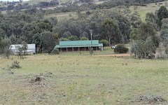 878 Stonehaven Road, Holbrook NSW