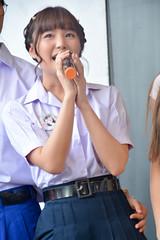 Mahnmook_PBM2019 (45) (nubu515) Tags: mahnmook birthday backtoschool thailand idol kawaii narak sweat16